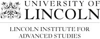 University of Lincoln - Lincoln Institute for Advanced Studies
