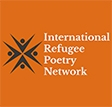 The International Refugee Poetry Network