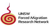 UNSW Forced Migration Research Network